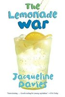 The Lemonade War: Class Videos
