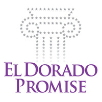 11 Years of the El Dorado Promise