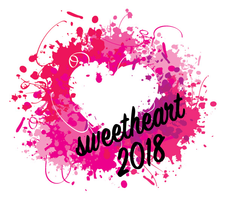Sweetheart 2018