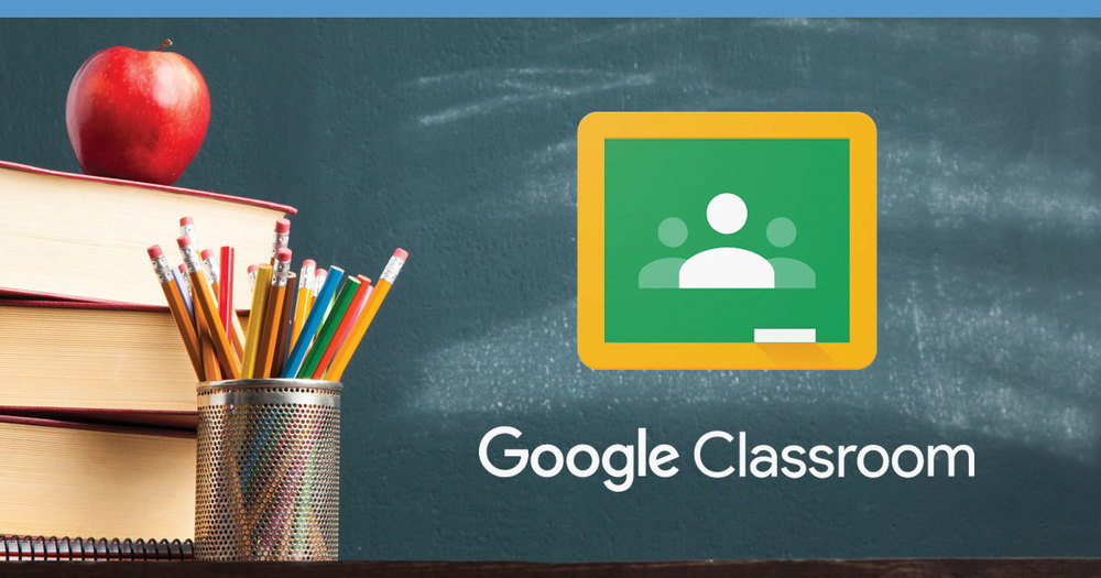 How to submit a Google Classroom Assignement