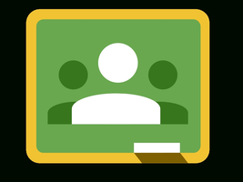 Google Classroom HOW TO for Students and Parents