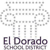 ESD to Provide Meals During Closure