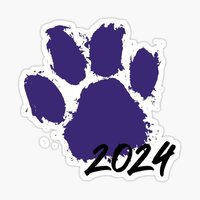 Incoming 9th Grade EHS Registration Process for 2020-2021 School Year