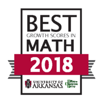 Best Growth Scores!