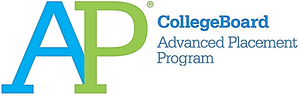 AP Courses & Consistent College Credit