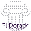 Small_1533661580-esd_logo_square