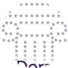 Small_1533839779-esd_logo_square