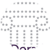 Small_1533839941-esd_logo_square