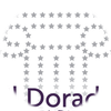 Small_1533840258-esd_logo_square