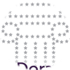 Small_1533840515-esd_logo_square