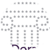Small_1533842024-esd_logo_square