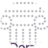 Small_1533659793-esd_logo_square