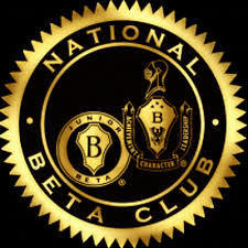 national beta club