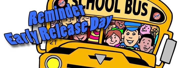 Friday, October 5, El Dorado Public Schools will dismiss at 2:40 p.m. for Homecoming