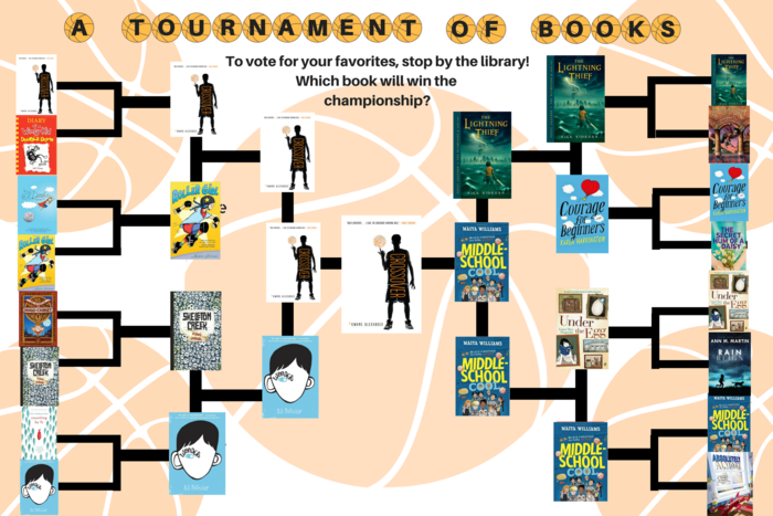 Tournament_of_Books.png