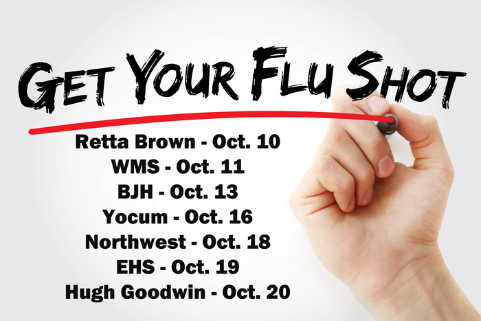 Large_flu_shot_clinic_dates