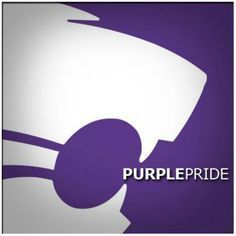 purple pride