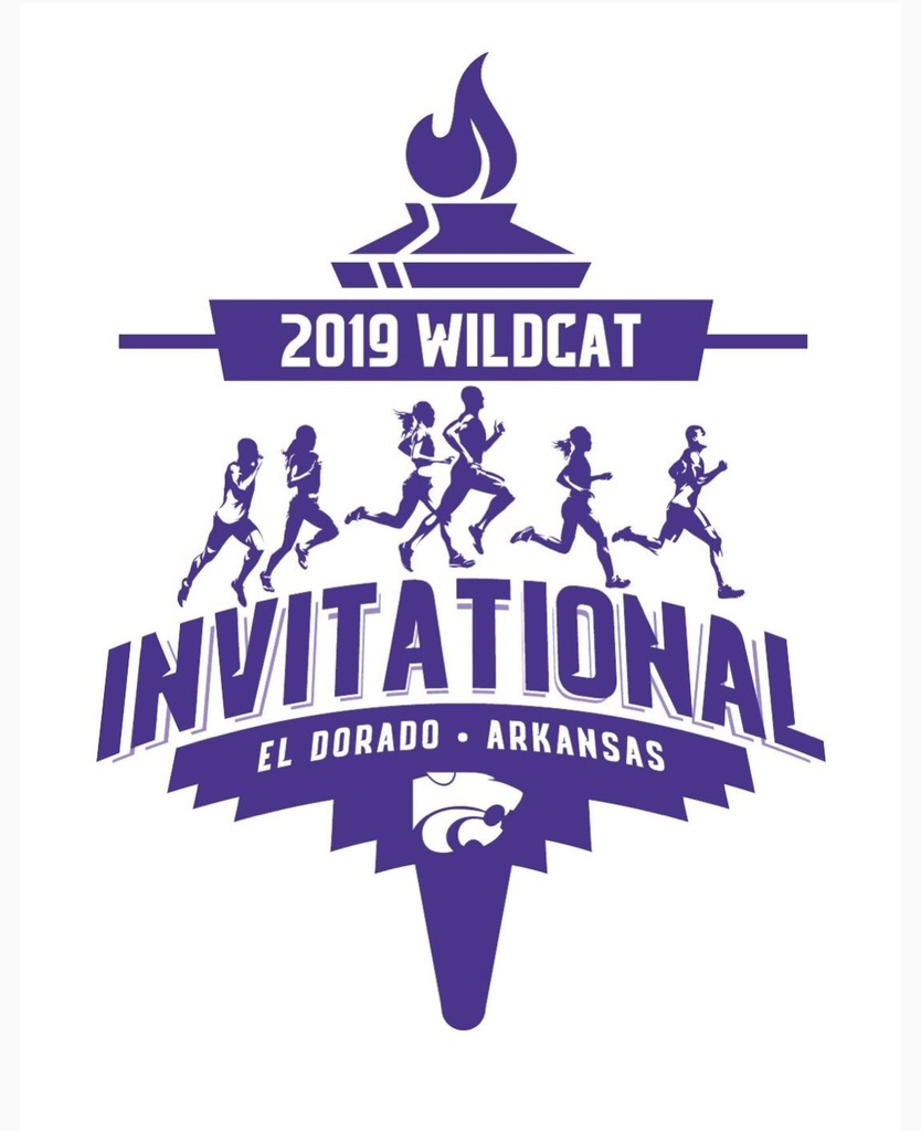 wildcat invitational