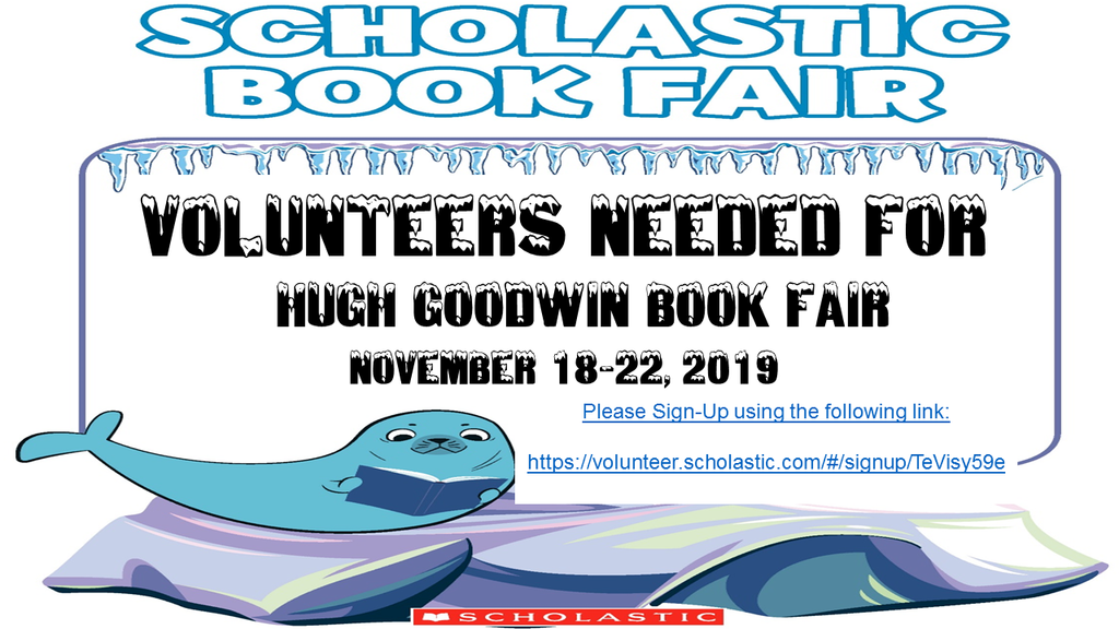 Please sign-up using the following link:https://volunteer.scholastic.com/#/signup/TeVisy59e