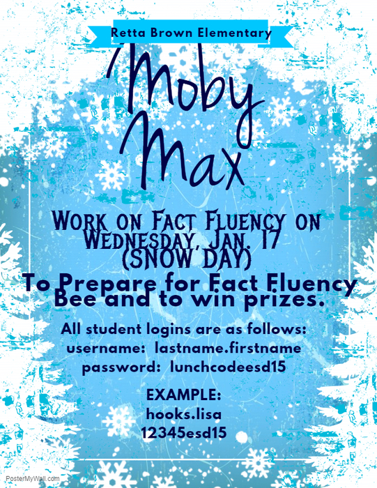 Large_moby_max_snow_day