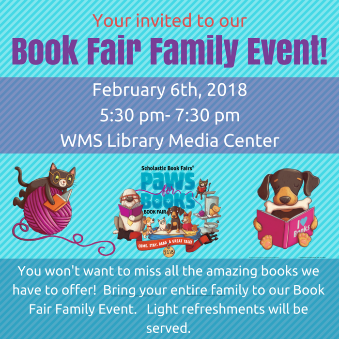 Large_book_fair_family_event___2_