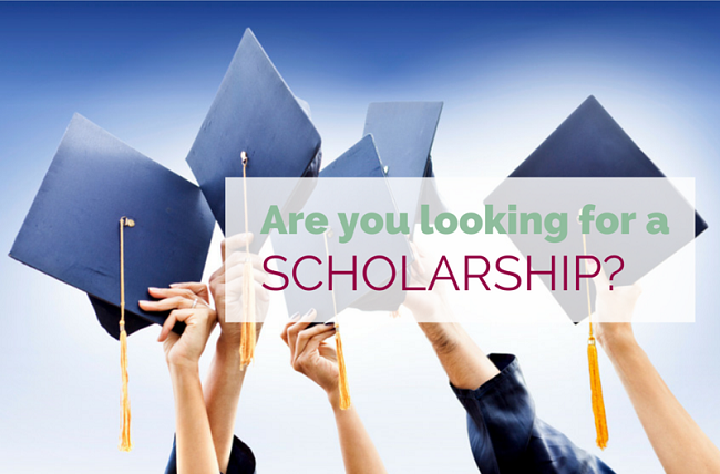 Large_scholarships