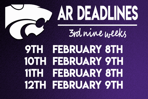 Large_ar_deadlines