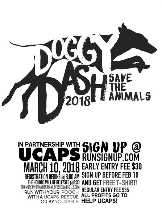 Large_save_the_animals_doggy_dash_poster_updated_1_22