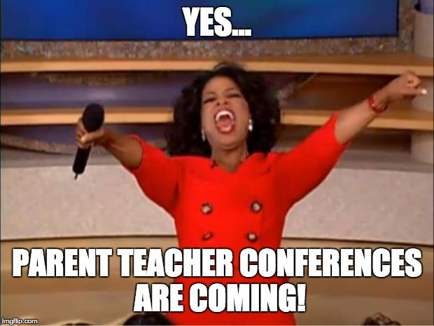 Large_oprah_conferences