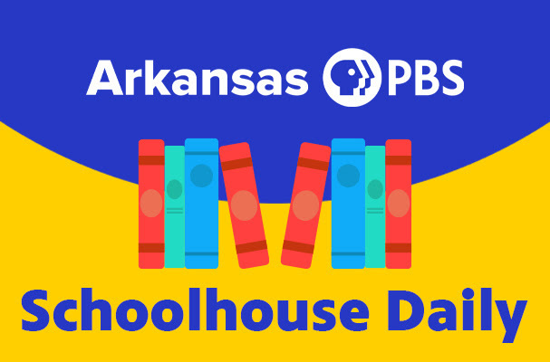 arkansas pbs