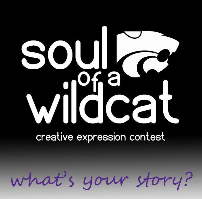 Large_soul_of_a_wildcat_whats_your_story