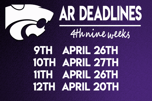 Large_4th_ar_deadlines