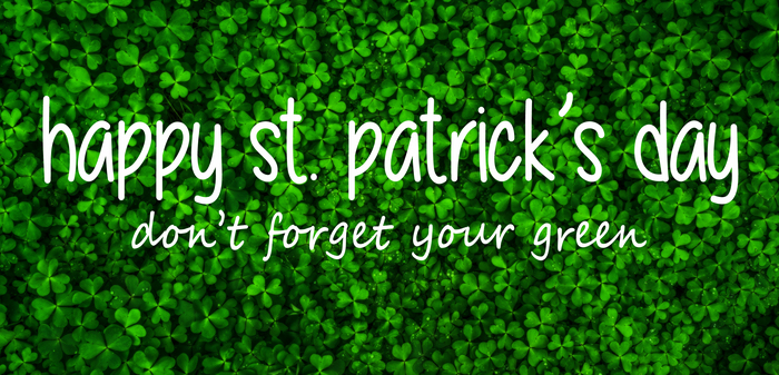 Large_st_patricks_day
