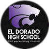 El Dorado High School